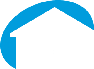 homesin-footer-logo-min